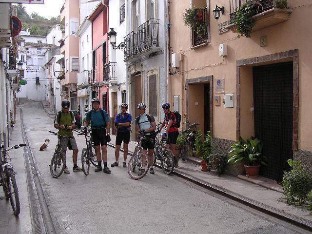 ciclistas108