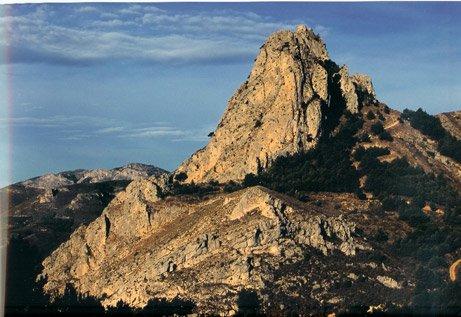 Penya-Castellet-2(Cebrian)